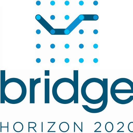 Logo Bridge Horizon 2020